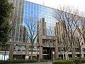 Bank of Yokohama Musashi-Kosugi branch.jpg