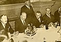 Banquet de l'Alliance démocratique - novembre 1936.jpg