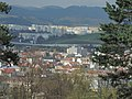 Banska Bystrica 2018 37.jpg