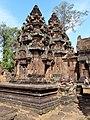 Banteay Srei 45.jpg