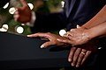 Barack and Michelle Obama's hands.jpg
