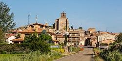 Baraona, Soria, España, 2017-05-26, DD 03.jpg