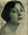 Barbara La Marr (Feb 1923) b.png