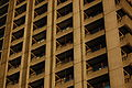 Barbican, London - 21 June 2014 - Andy Mabbett - 146.JPG