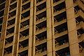 Barbican, London - 21 June 2014 - Andy Mabbett - 146.JPG