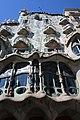 Barcelona 1051 13.jpg