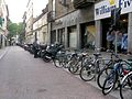 Barcelona Gràcia 075 (8314879478).jpg