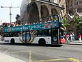 Barcelona turistic bus.jpg
