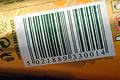 Barcode (2409057265).jpg