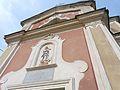 Bardino Vecchio-oratorio san carlo3.jpg