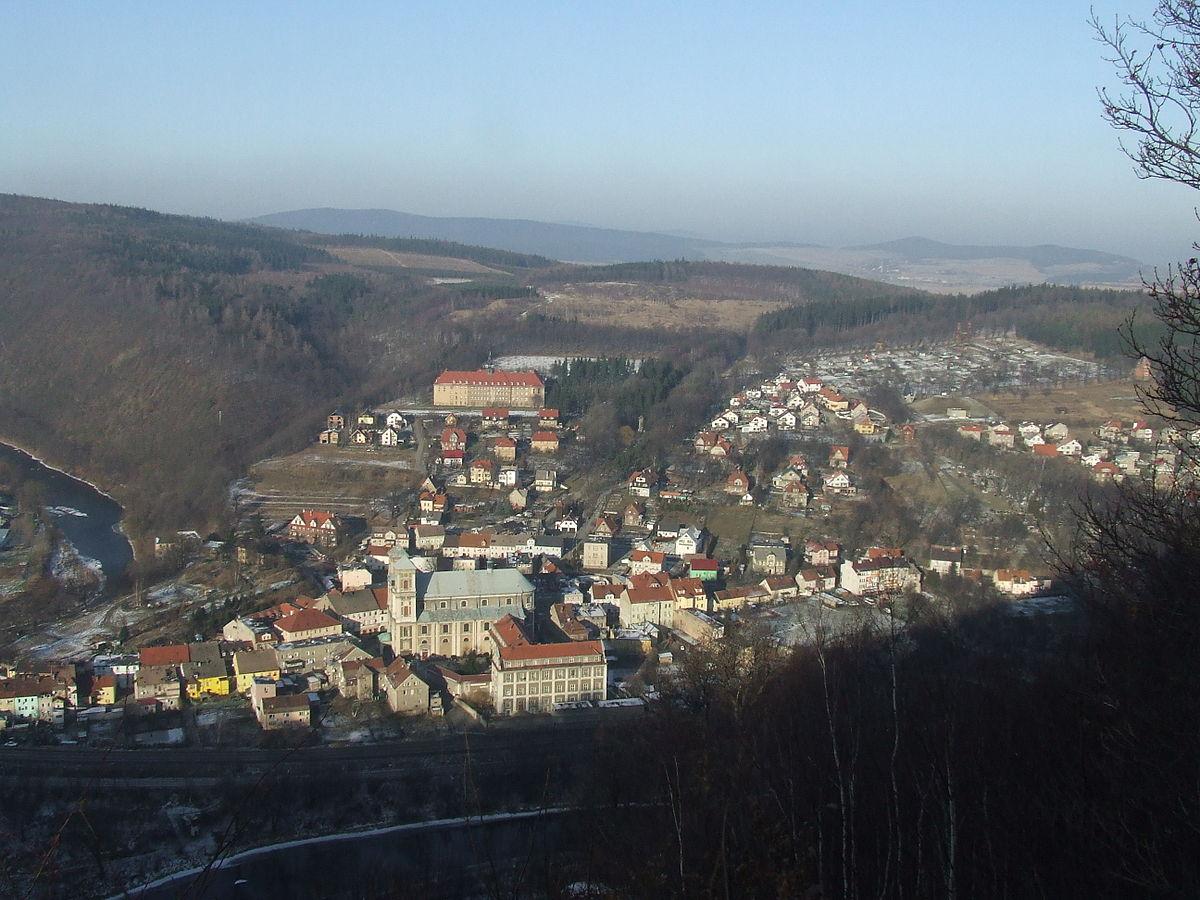 Bardo Poland Wikipedia
