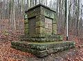 Barkhausen-Kriegerdenkmal-0019.jpg