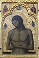 Baronzio- Le Christ de pitié.jpg