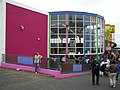 Barry's Amusements, Portrush - geograph.org.uk - 550246.jpg
