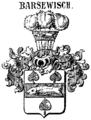 Barsewisch-Wappen SM 167.png