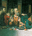 Bartholomew Jacobus-Minor Andrew Last supper copy.jpg