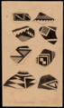 Bartlett Pottery Fragments.png