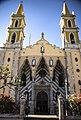 Basílica Catedral de la inmaculada Concepción.jpg