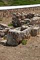 Basílica paleocristiana de Son Bou (Menorca, 25 de julio de 2014) 08.JPG