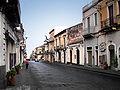 Basalto lavico Corso Italia Giarre.jpg