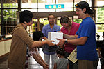Base members 'adopt' Japanese students for weekend 130804-F-VS478-291.jpg
