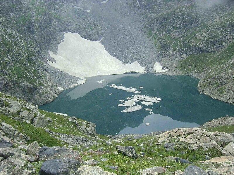 Bashigram lake Swat.jpg
