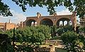 Basilica of Maxentius Rome.jpg