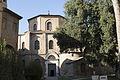 Basilica san vitale 3.jpg