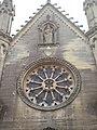 Basilique Notre-Dame de la Délivrande 7.jpg