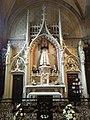 Basilique Notre-Dame du Roncier 4.jpg