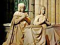 Basilique Saint Denis - MH0002672.JPG