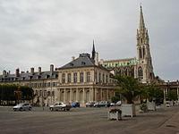 Basilique Saint Epvre de Nancy.JPG