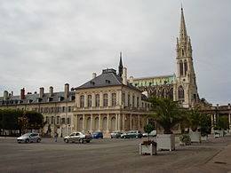 Basilique Saint Epvre de Nancy.JPG