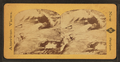 Basin, Franconia Mts. (White Mountains), N.H, from Robert N. Dennis collection of stereoscopic views.png