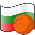 Basketball Bulgaria.png