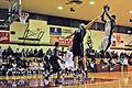 Basketball Concordia - UQAM (Jan 2011) (5354391609).jpg