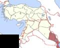 Basra Vilayet, Ottoman Anatolia (1914).png