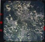 BassersdorffSwissair-19950503i.tif