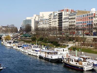 Arsenal (Parigi)