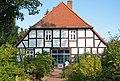 Bassum 25100700031 Pastorenweg 1 Wohnhaus.jpg