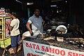 Bata Sahoo Sweets Stall - Choudwar - Cuttack 2018-01-26 9968.JPG