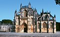 Batalha-Mosteiro de Santa Maria da Vitoria-108-Kirche-1983-gje.jpg