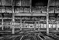 Bates Mill -5 (28356380740).jpg