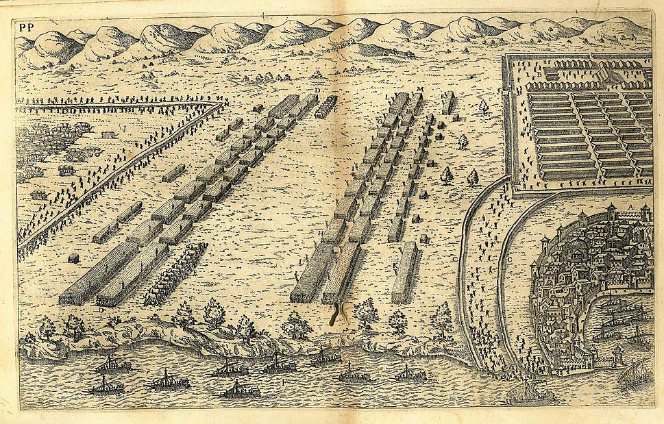 Battle of Thapsus