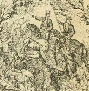 Battle of Tičar.jpg