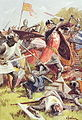 Battle of evesham.jpg