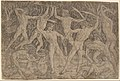 Battle of the naked men MET DP257245.jpg