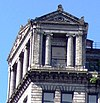 Baudouine Building 1181 Broadway crop.jpg