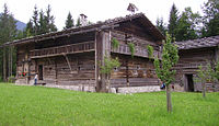 Bauernhaus Grossgmain 03.JPG