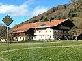 Bauernhof in Zell - geo.hlipp.de - 29803.jpg